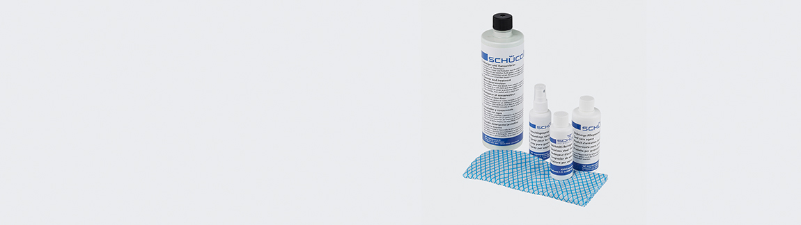 Banner Produkt